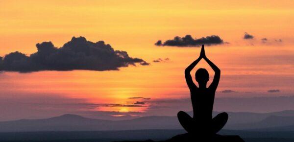 La meditación y sus beneficios